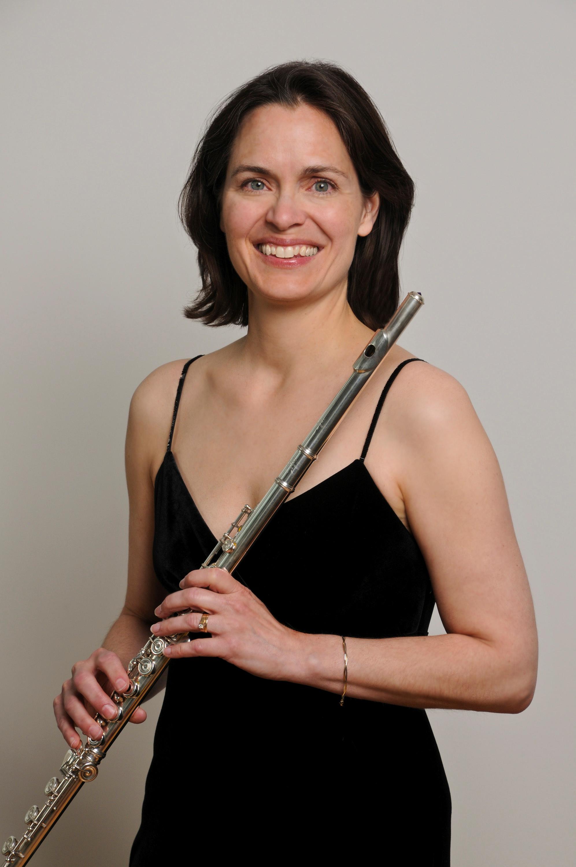 Kathryn Thomas - Zimbio